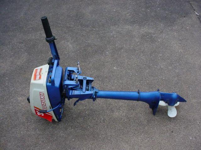 New used 2 hp boat motor for sale 7 ads in us lowest for New boat motor prices