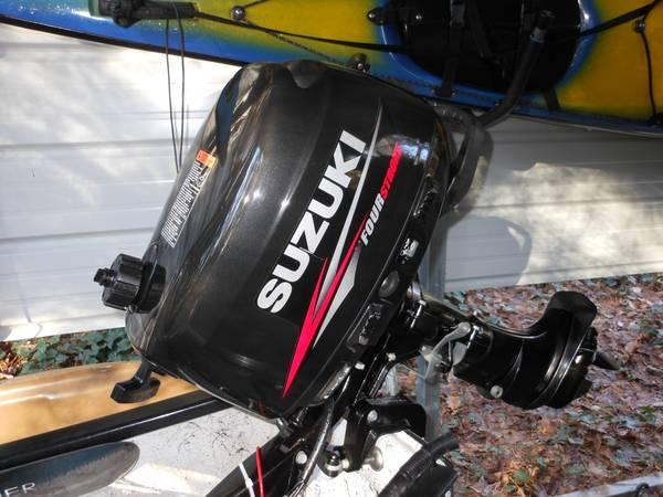 6hp outboard Classifieds - Buy & Sell 6hp outboard across the USA - AmericanListed