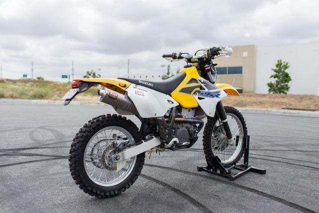 Suzuki Re For Sale