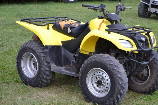 Suzuki Ozark for Sale in Cerro Gordo, North Carolina Classified ...