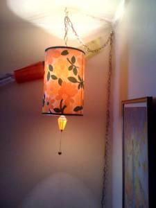 Swag Lamps for Sale http://anchorage-ak.americanlisted.com/garden-house/swag-hanging-lamp-50-anchorage_21590855.html