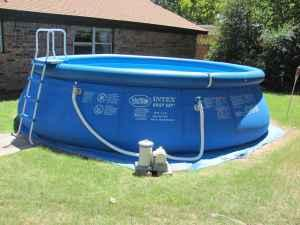 swimming pool for sale 200 amarillo 26180331 Swimming Pool For Sale