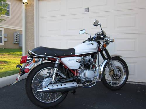 sym wolf classic 150 motorcycle 2012 for sale in san antonio texas classified. Black Bedroom Furniture Sets. Home Design Ideas