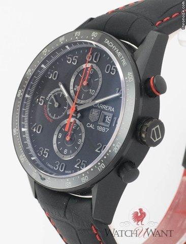 Коко Шанель carrera calibre 1887 watch price наконец, группу древесных