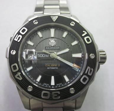 Cheap Price TAG Heuer Men's