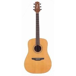 Takamine G330 Acoustic Guitar Danville VA for Sale in