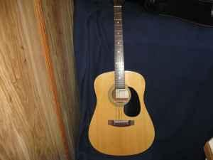 takamine jasmine guitar ventura for sale in ventura california classified. Black Bedroom Furniture Sets. Home Design Ideas