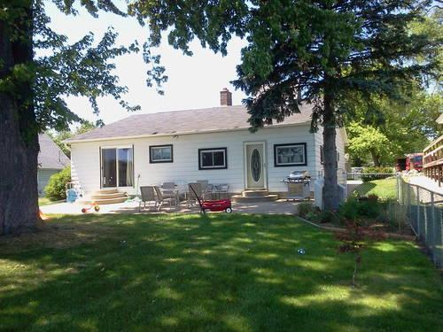 take over payments on this lovely lakefront home for sale