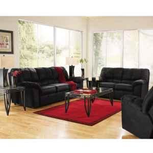 sofa set on sale on Take It Home Today   On Sale Sofa And Lovseat Set In 3 Colors
