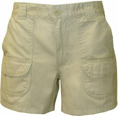 be739f1447 Talos Men's Canvas Cargo Short for Sale in Lumberton, North Carolina ...