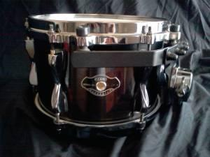 Tama Superstar Drum SK Hyper-Drive 10 Mounted Tom - $91 Pell City 386-847-5138