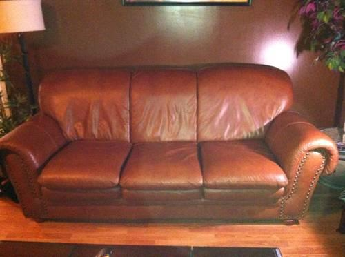 Tan Living Room Furniture Set For, Lake Charles Furniture
