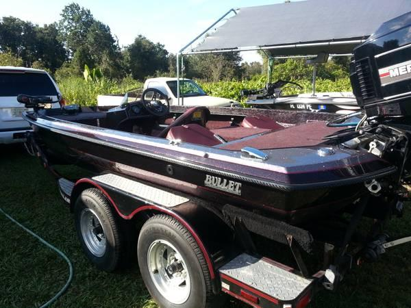 Boat trailers for sale at lake of the ozarks weather