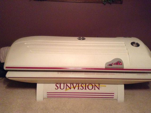 120 Volt Tanning Bed Classifieds Buy Sell 120 Volt Tanning Bed