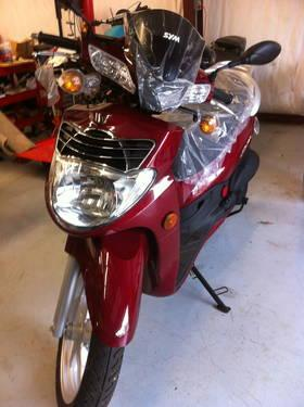 50cc gas scooter Classifieds - Buy & Sell 50cc gas scooter