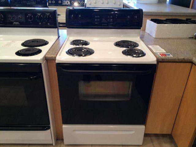 electric stove tappan electric stove rh electricstovehenkire blogspot com Tappan Self-Cleaning Electric Oven tappan double oven electric range manual