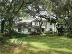 Tavares, FL, Lake County Home for Sale 3 Bed 3 Baths