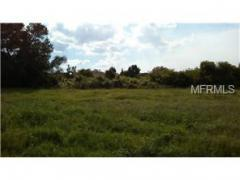 Tavares, FL, Lake County Land/Lot for Sale