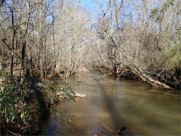 Taylors, SC Greenville Country Land 38.900000 acre for ...