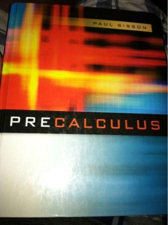 Precalculus classifieds buy sell precalculus across the usa precalculus classifieds buy sell precalculus across the usa americanlisted fandeluxe Image collections