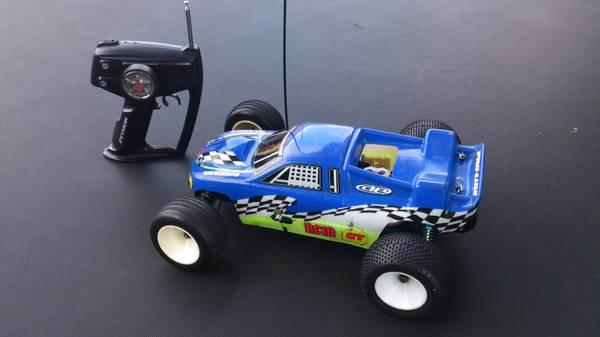 Team Associated RC10 GT for Sale in Fort Walton Beach ...
