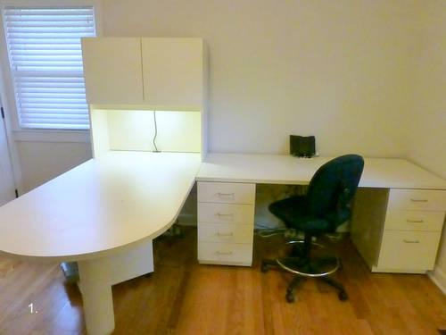 techline furniture classifieds buy sell techline furniture rh americanlisted com