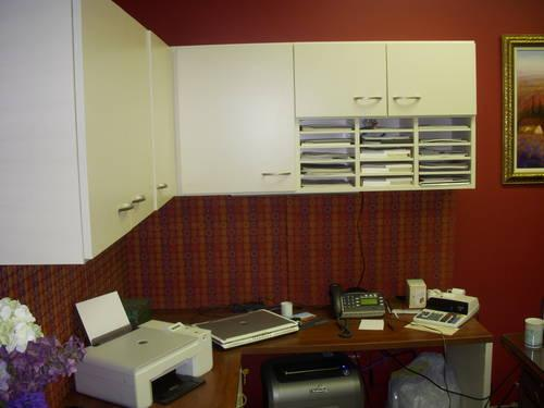 Techline Office Furniture Tons Of Worksurface And