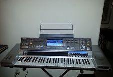 Technics KEYBOARD, sx-KN7000