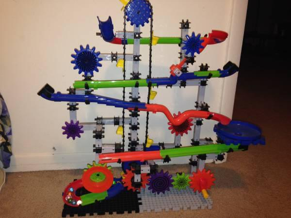 Kids Toys For Sale In Findlay Ohio Toy And Game Classifieds Buy