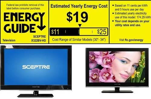 Televission 32 Inch Flat Wide Screen Hd Tv Lcd New With Warranty For