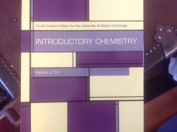 Chemistry Lab Books For Sale In The Usa Buy And Sell New And Used
