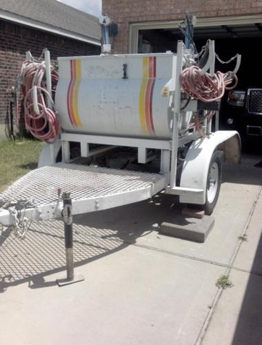 Texture Machine For Sale In Humble Texas Classified