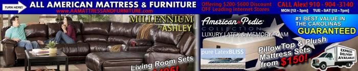 American Drew Furniture New And Used Furniture For Sale In North Carolina    Buy And Sell Furniture   Classifieds   AmericanListed