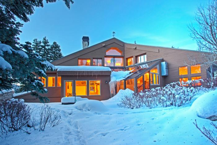 The Best Value in Upper Deer Valley