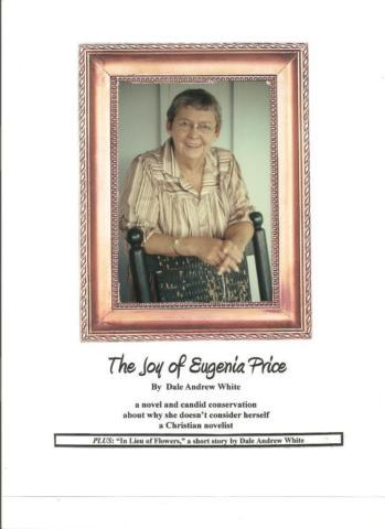 THE JOY OF EUGENIA PRICE