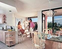 The Kuleana Club 11/15-22. 1BR/Sleeps 4