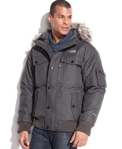 North Face Online Outlet