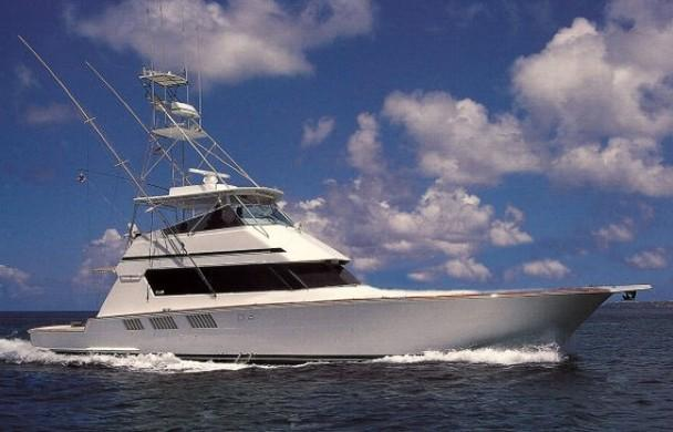 The Summit At Sea For Sale In Fort Lauderdale Florida