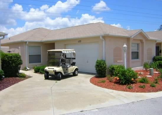 THE VILLAGES Vacation Rentals for Sale in Lady Lake ...