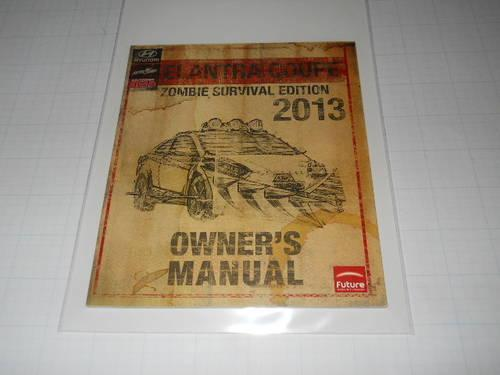 http://images1.americanlisted.com/nlarge/the_walking_dead_hyundai_zombie_survival_machine_manual_san_diego_rare_31826365.jpg