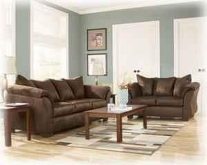 The Works 14pc Package Livingroom Or Bedroom Ashley Furniture Home Store For Sale In