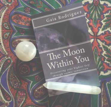 TheMoon Within You