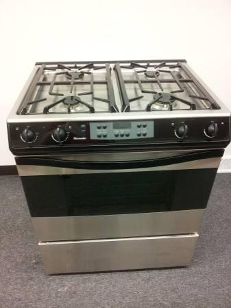 Kitchen Liances For In Stevens Point Wisconsin And Stoves Ranges Refrigerators Clifieds Americanlisted