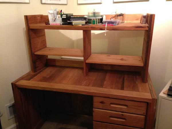 New And Used Furniture For Sale In King Of Prussia, Pennsylvania   Buy And  Sell Furniture   Classifieds | Americanlisted.com