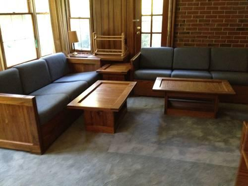 This End Up Furniture Sofas Chairs Tables Beds And More For Sale In Virginia Beach