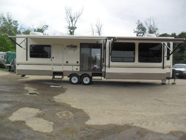 this is not salvage brand new never used must see for sale in detroit lakes minnesota
