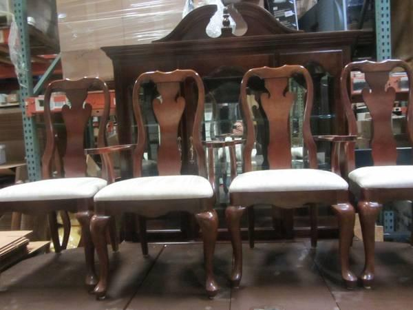 Thomasville River Roads Bedroom Set For Sale In Tennessee Classifieds Buy And Sell