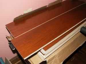thomasville hardwood jatoba shepherdstown for sale in martinsburg west virginia classified. Black Bedroom Furniture Sets. Home Design Ideas