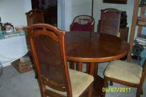 Thomasville Dining Chair Chair Pads Amp Cushions