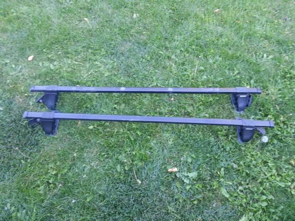 Thule roof rack  fit kits, bike mounts, ski snowboard racks